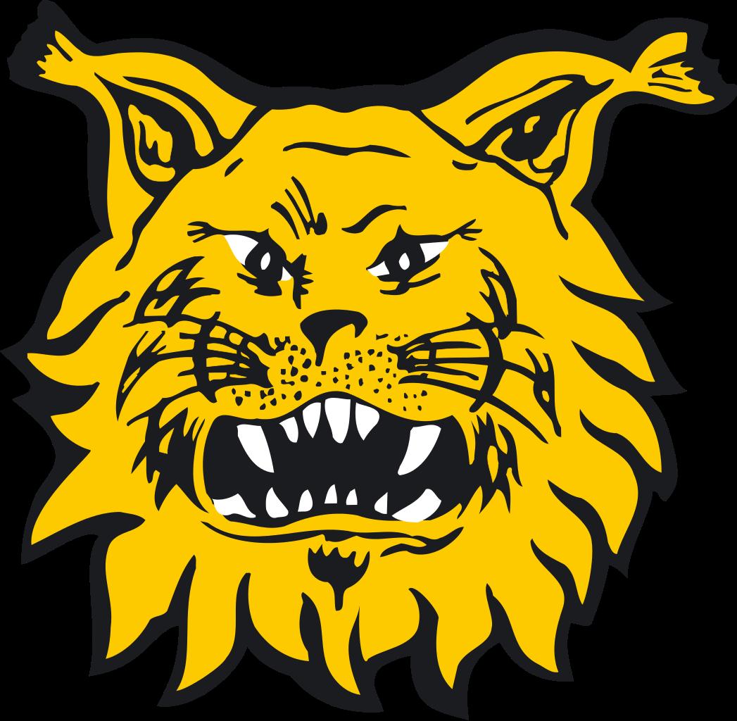 Box it logo